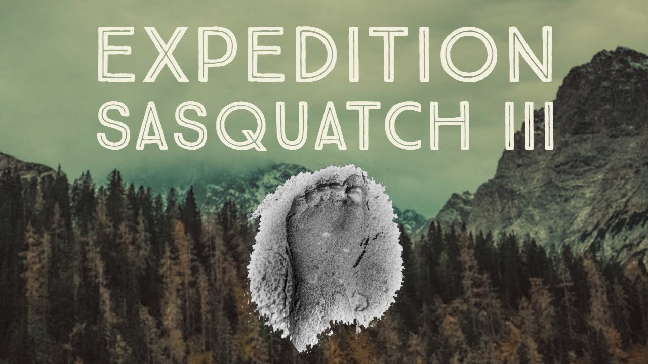 expedition-sasquatch-episode-3