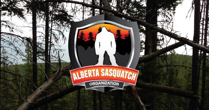 The Alberta Sasquatch Organization