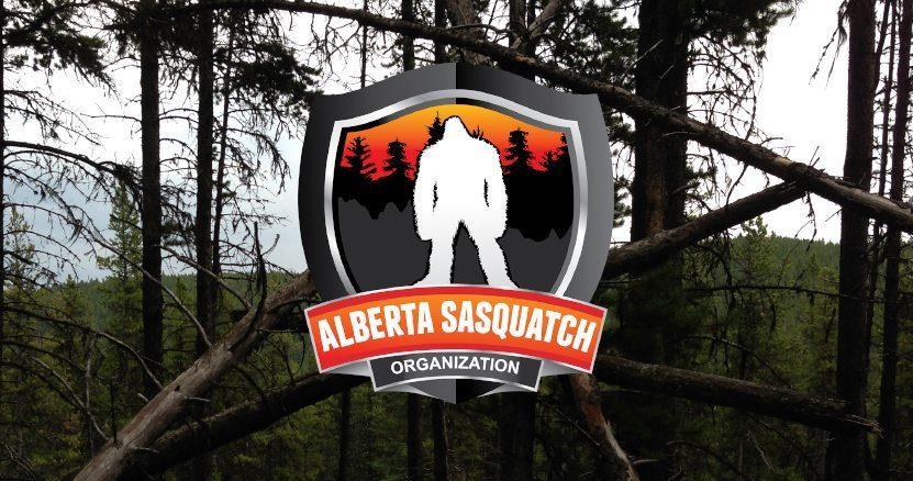 The Alberta Sasquatch Organization