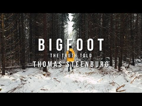 bigfoot-the-truth-told-bigfoot-s
