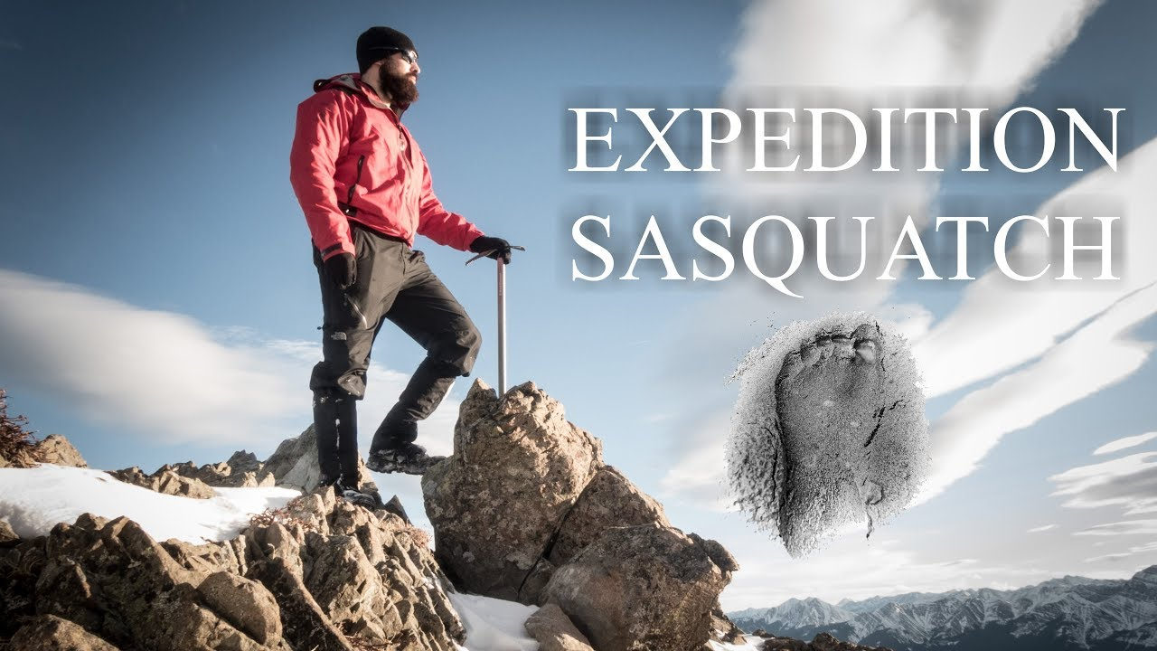 expedition-sasquatch
