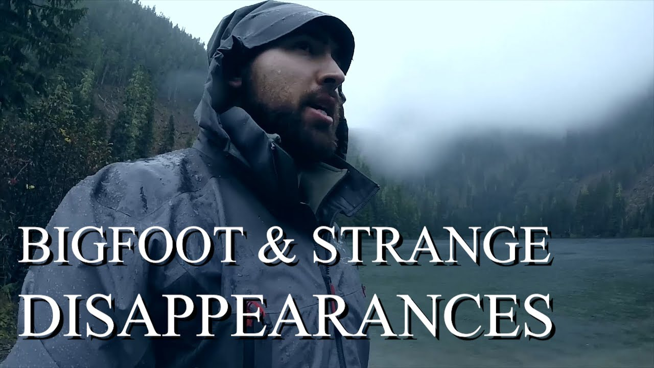 mbm-bigfoot-strange-disappearanc