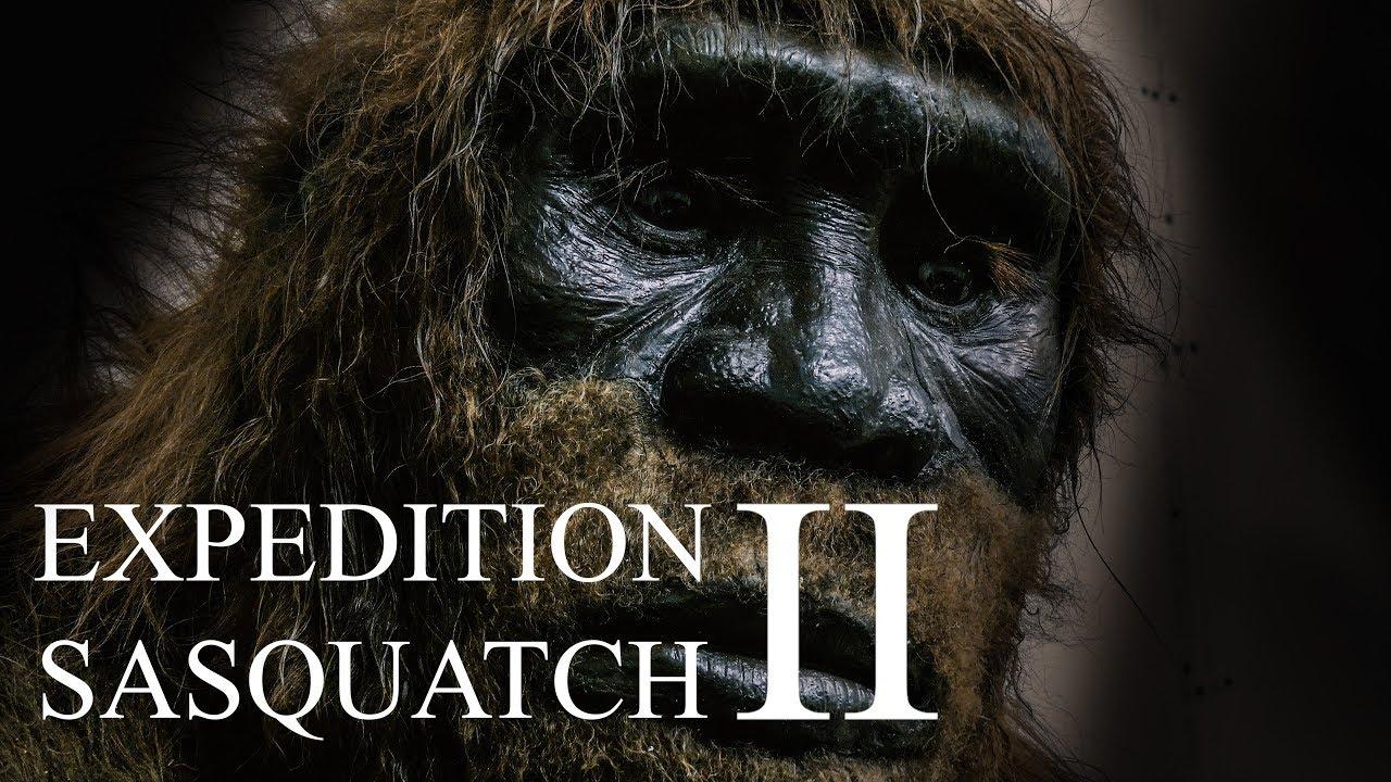 mbm-expedition-sasquatch-ii