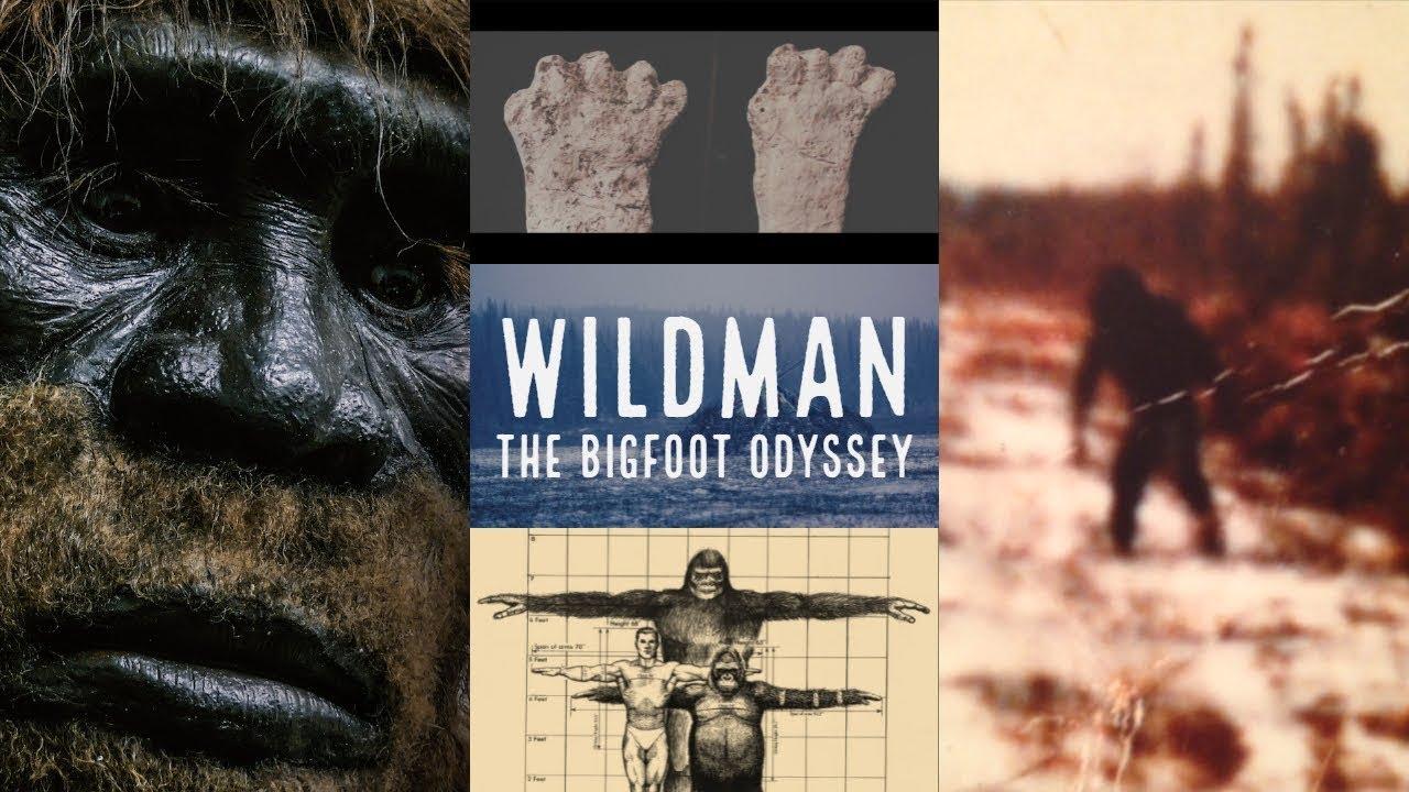 mbm-wildman-the-bigfoot-odyssey