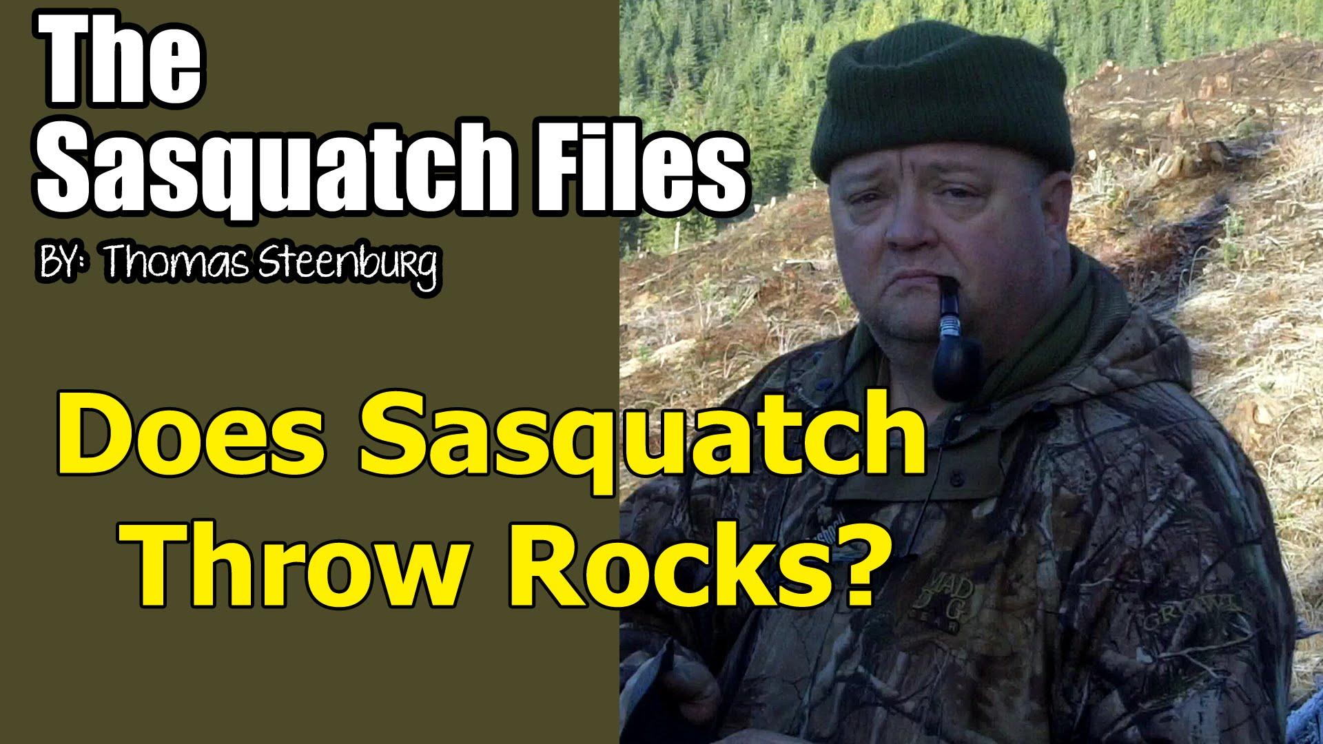 tsf-does-sasquatch-throw-rocks
