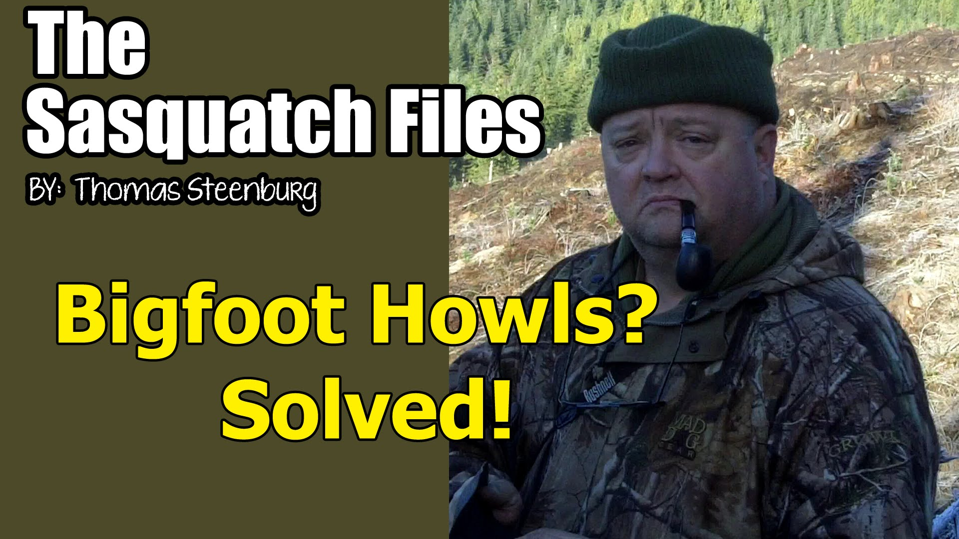 tsf-mysterious-bigfoot-howls-sol