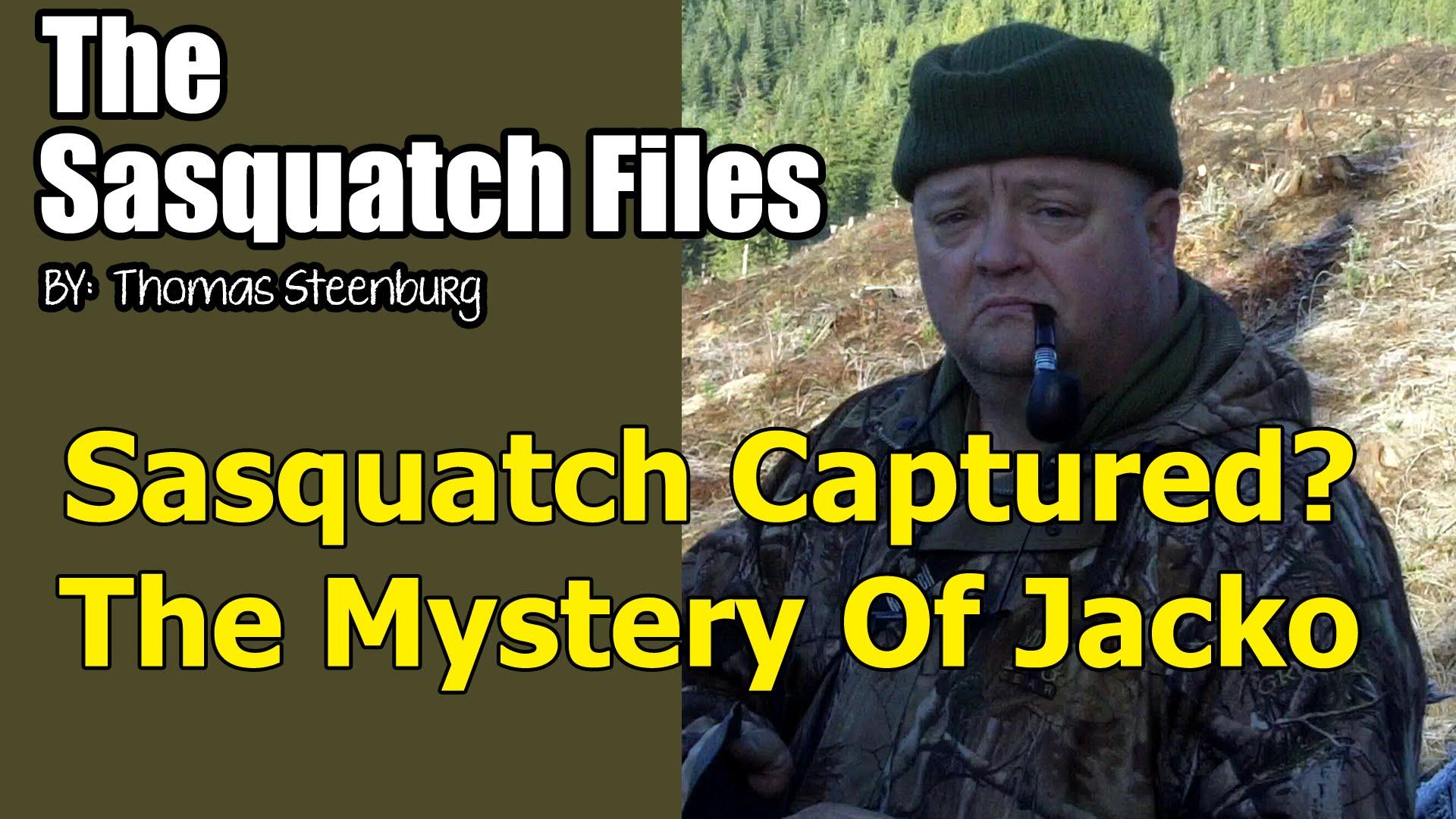 tsf-sasquatch-captured-the-myste