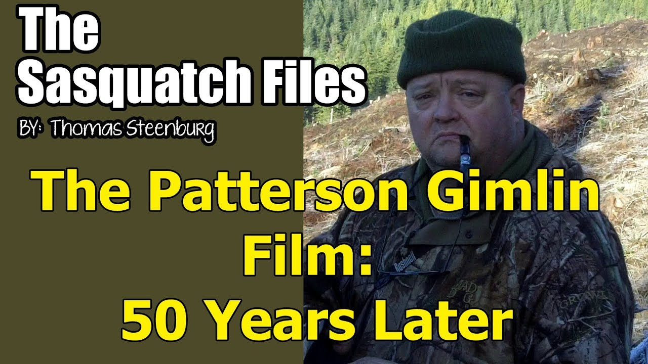 tsf-the-patterson-gimlin-film-50