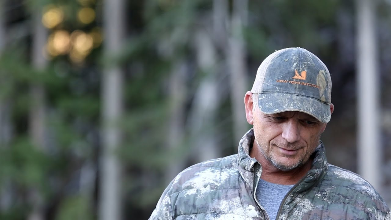 HowToHunt.com: First Nations, Sasquatch And Stolen Carcasses
